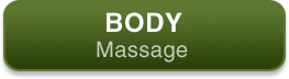 Body - Massage